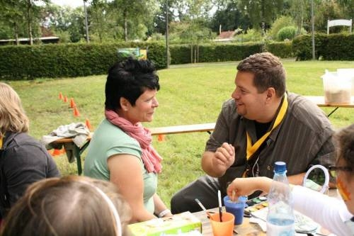 2012 06 Kinderfest Oldenburg07