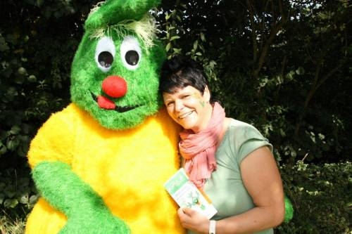 2012 06 Kinderfest Oldenburg08