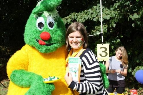 2012 06 Kinderfest Oldenburg09