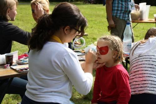 2012 06 Kinderfest Oldenburg10