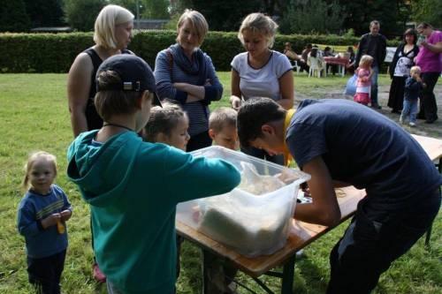 2012 06 Kinderfest Oldenburg11