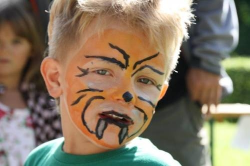 2012 06 Kinderfest Oldenburg12
