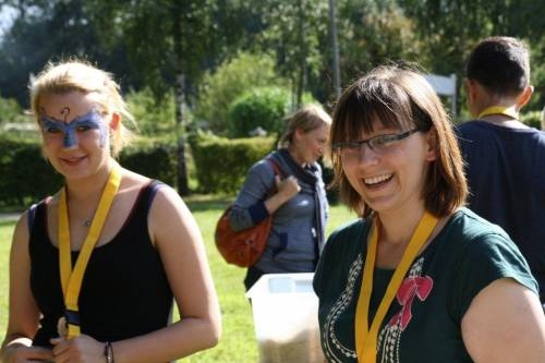 2012 06 Kinderfest Oldenburg14
