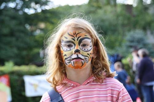 2012 06 Kinderfest Oldenburg15