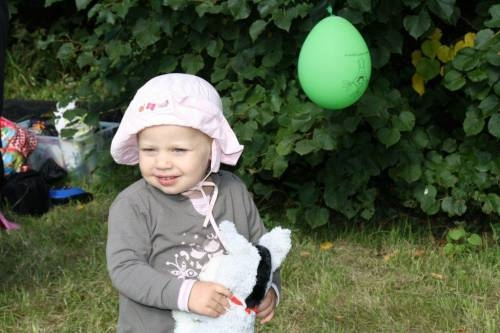 2012 06 Kinderfest Oldenburg16