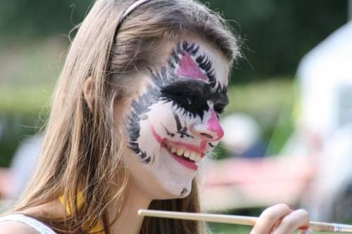 2012 06 Kinderfest Oldenburg18
