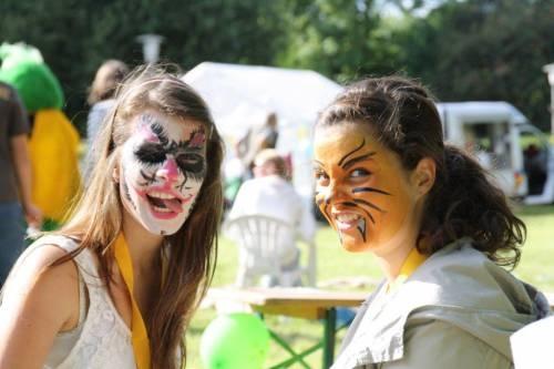 2012 06 Kinderfest Oldenburg20