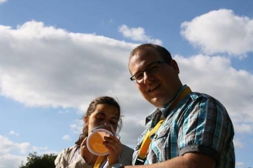 2012 06 Kinderfest Oldenburg23