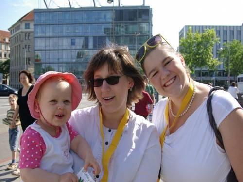2012 07 Schuetzenausmarsch02