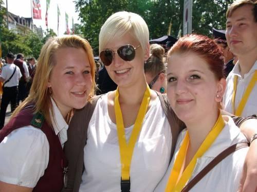 2012 07 Schuetzenausmarsch05