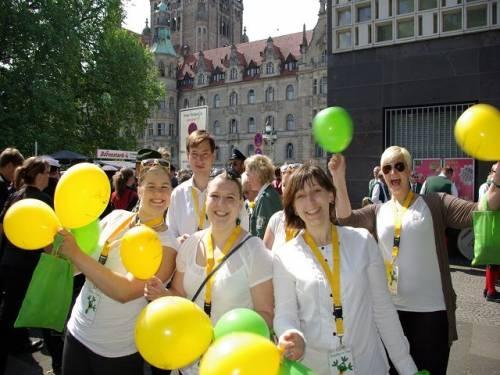 2012 07 Schuetzenausmarsch06