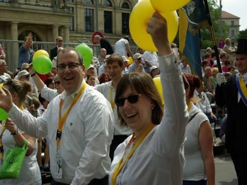 2012 07 Schuetzenausmarsch12