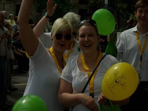 2012 07 Schuetzenausmarsch13