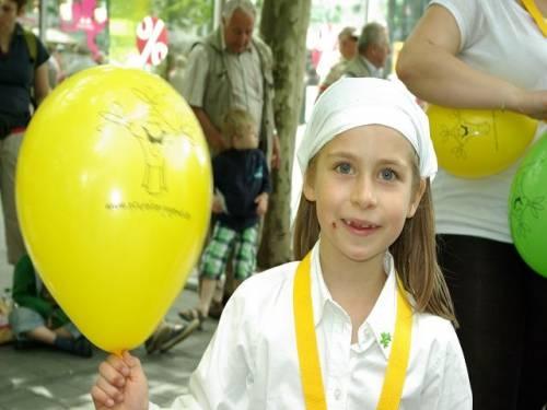 2012 07 Schuetzenausmarsch16