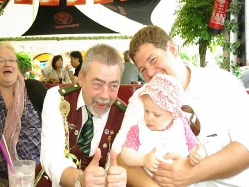 2012 07 Schuetzenausmarsch18