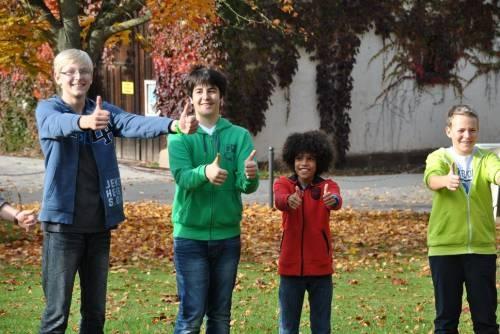 2012 10 Herbst03