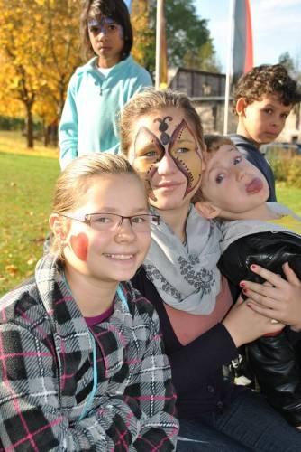 2012 10 Herbst19