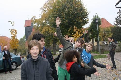 2012 10 Herbst28