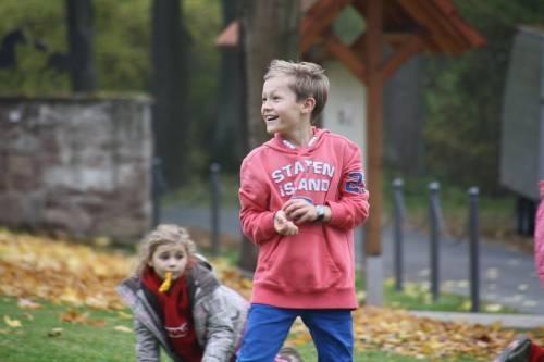 2012 10 Herbst29