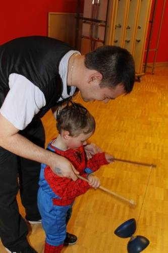 2012 11 Halloween Party16