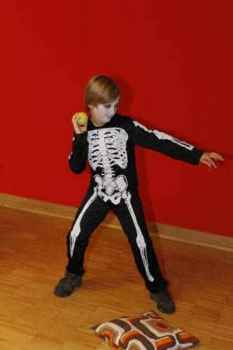 2012 11 Halloween Party17