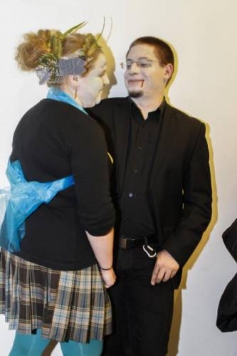 2012 11 Halloween Party19