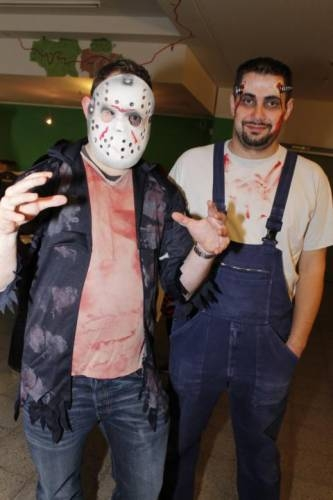 2012 11 Halloween Party21