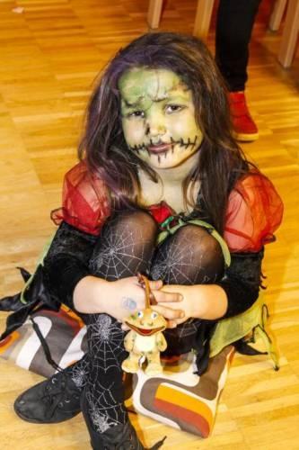 2012 11 Halloween Party22