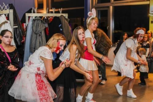 2012 11 Halloween Party23