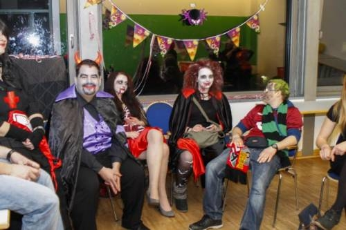 2012 11 Halloween Party24