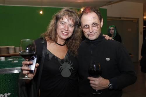 2012 11 Halloween Party25