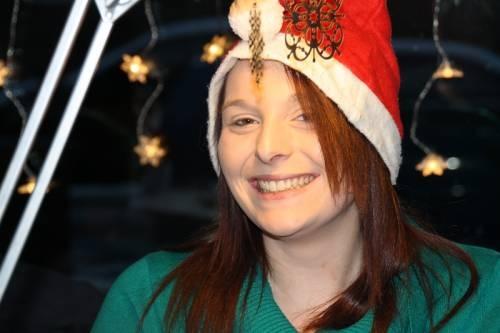 2012 12 Weihnachtsstammtisch2