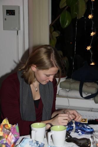 2012 12 Weihnachtsstammtisch7