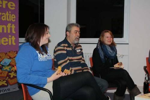 2012 12 X Meeting Piraten01
