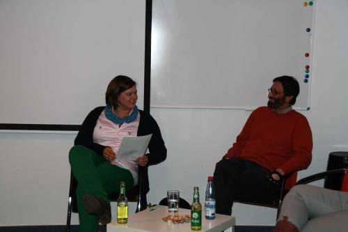 2012 12 X Meeting Piraten02