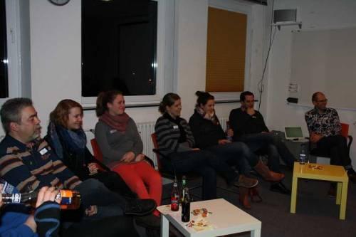 2012 12 X Meeting Piraten04