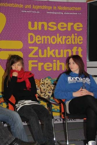 2012 12 X Meeting Piraten06