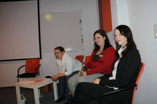 2012 12 X Meeting Piraten11