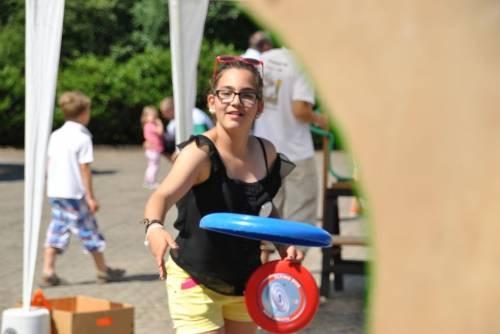 2013 07 Kinderfest Wolfsburg06