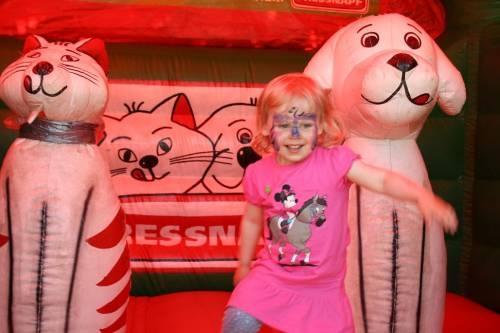 2013 07 Kinderfest Wolfsburg17