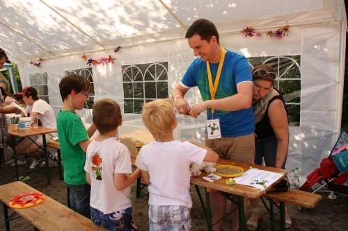 2013 07 Kinderfest Wolfsburg19