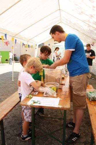 2013 07 Kinderfest Wolfsburg20