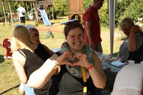2013 07 Kinderfest Wolfsburg22