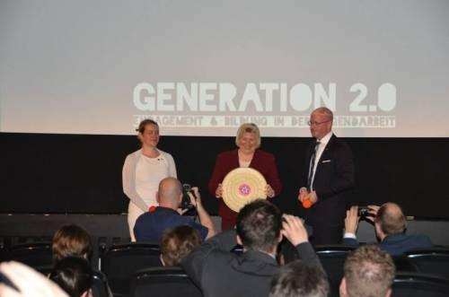 2014 03 Generation 2 0 Abschluss04