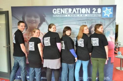 2014 03 Generation 2 0 Abschluss17