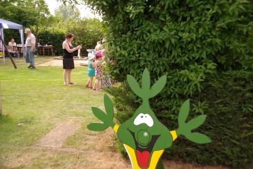 2015 06 Kinderfest Nienburg01