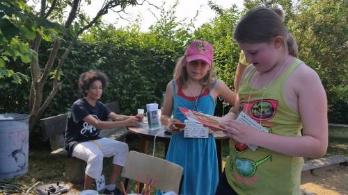 2015 06 Kinderfest Nienburg05
