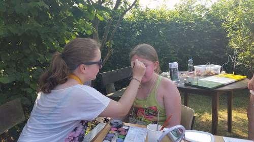 2015 06 Kinderfest Nienburg07