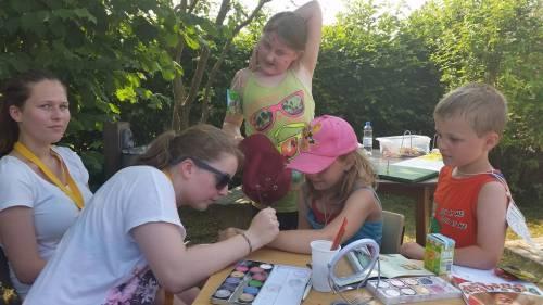 2015 06 Kinderfest Nienburg08