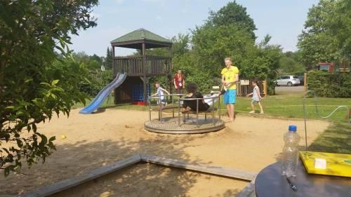 2015 06 Kinderfest Nienburg14